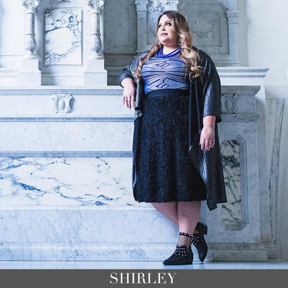 Elegant_Body Styles_Shirley.jpg