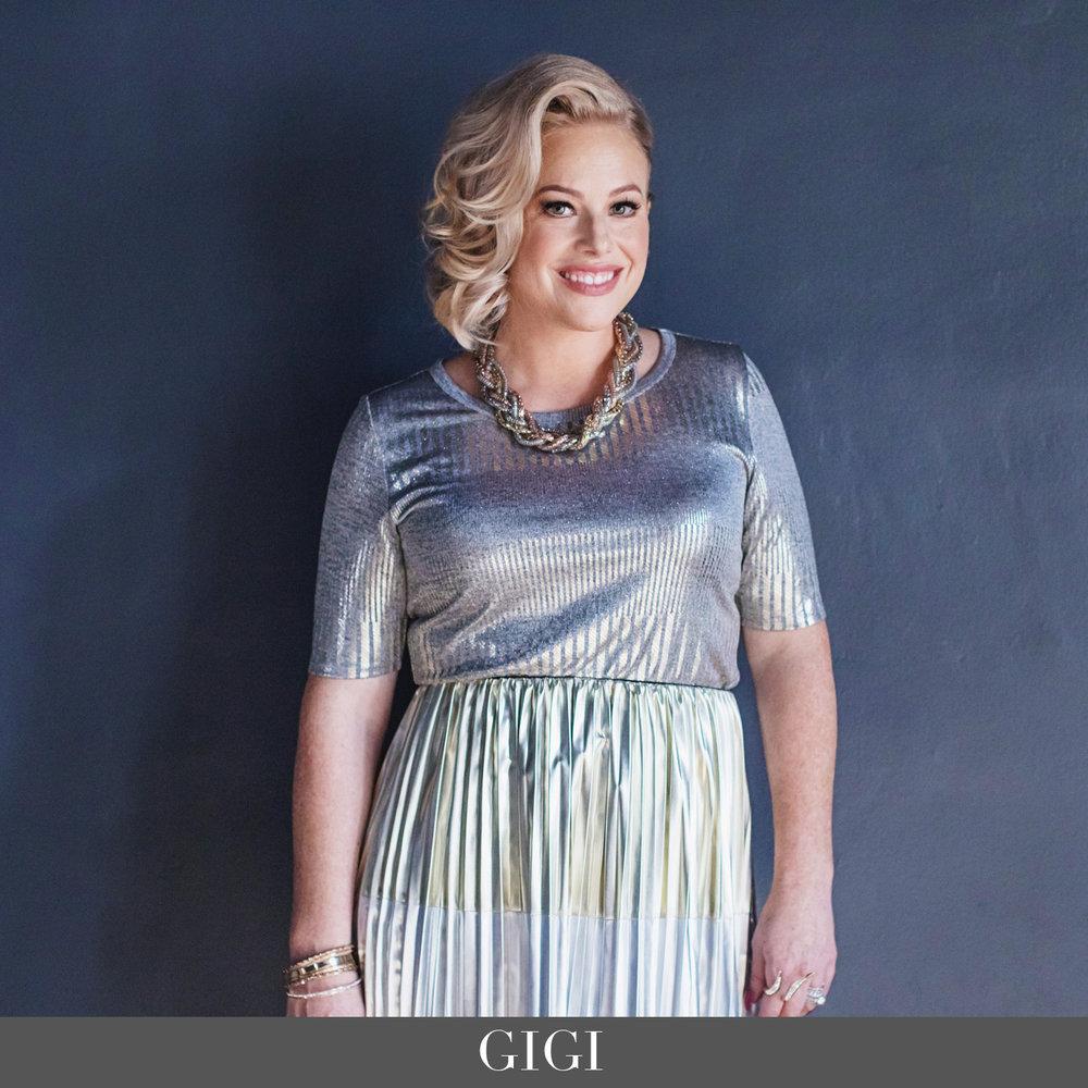 Elegant_Body Styles_Gigi.jpg