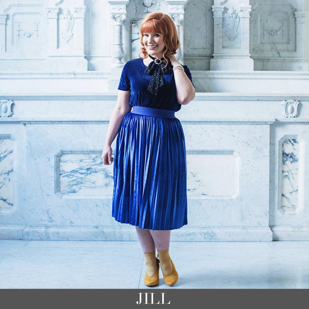 Elegant_Body Styles_Jill.jpg