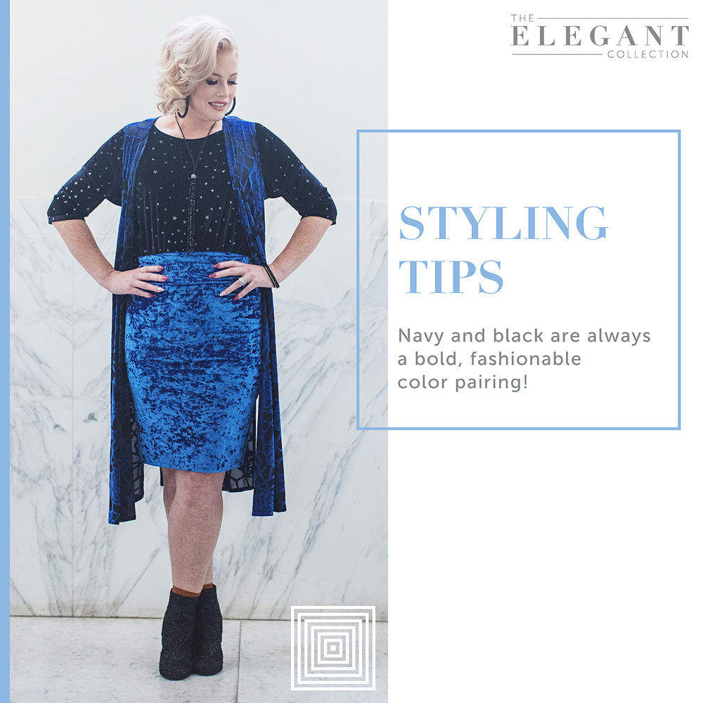 ELEGANT-STYLING TIPS.jpg