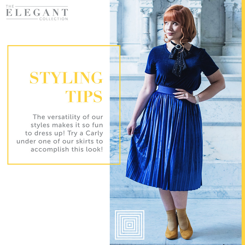 ELEGANT-STYLING TIPS2.jpg