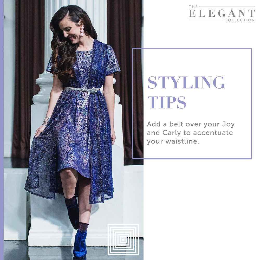 ELEGANT-STYLING TIPS3.jpg