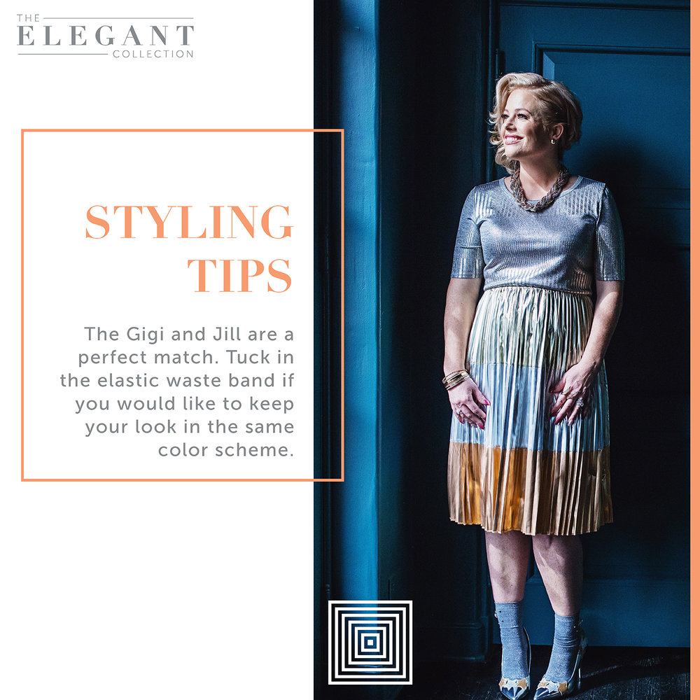 ELEGANT-STYLING TIPS4.jpg