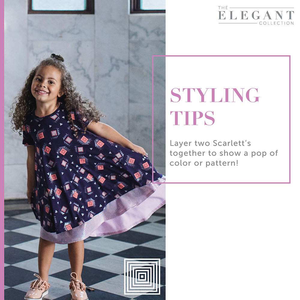 ELEGANT-STYLING TIPS5.jpg