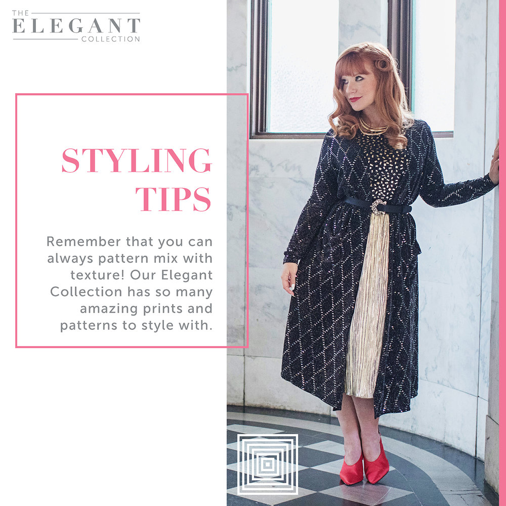 ELEGANT-STYLING TIPS6.jpg