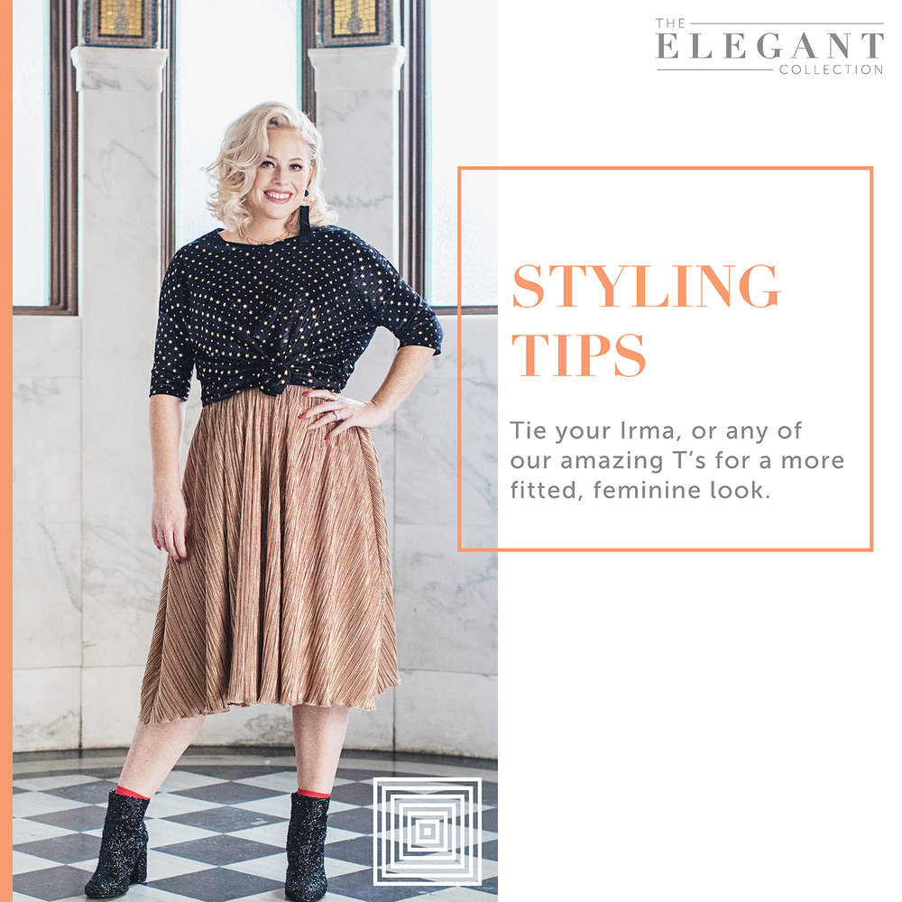 ELEGANT-STYLING TIPS7.jpg
