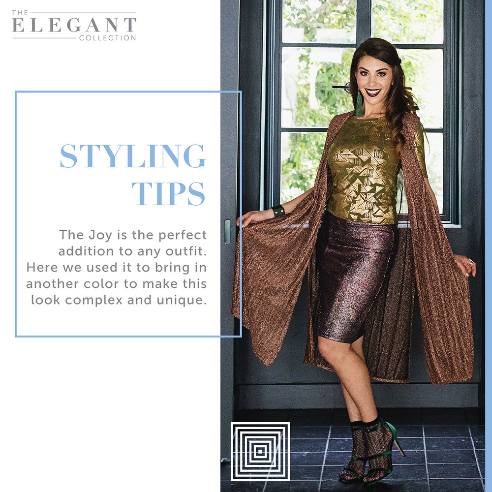 ELEGANT-STYLING TIPS8.jpg