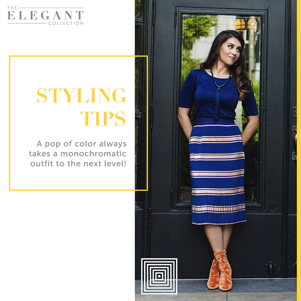 ELEGANT-STYLING TIPS10.jpg