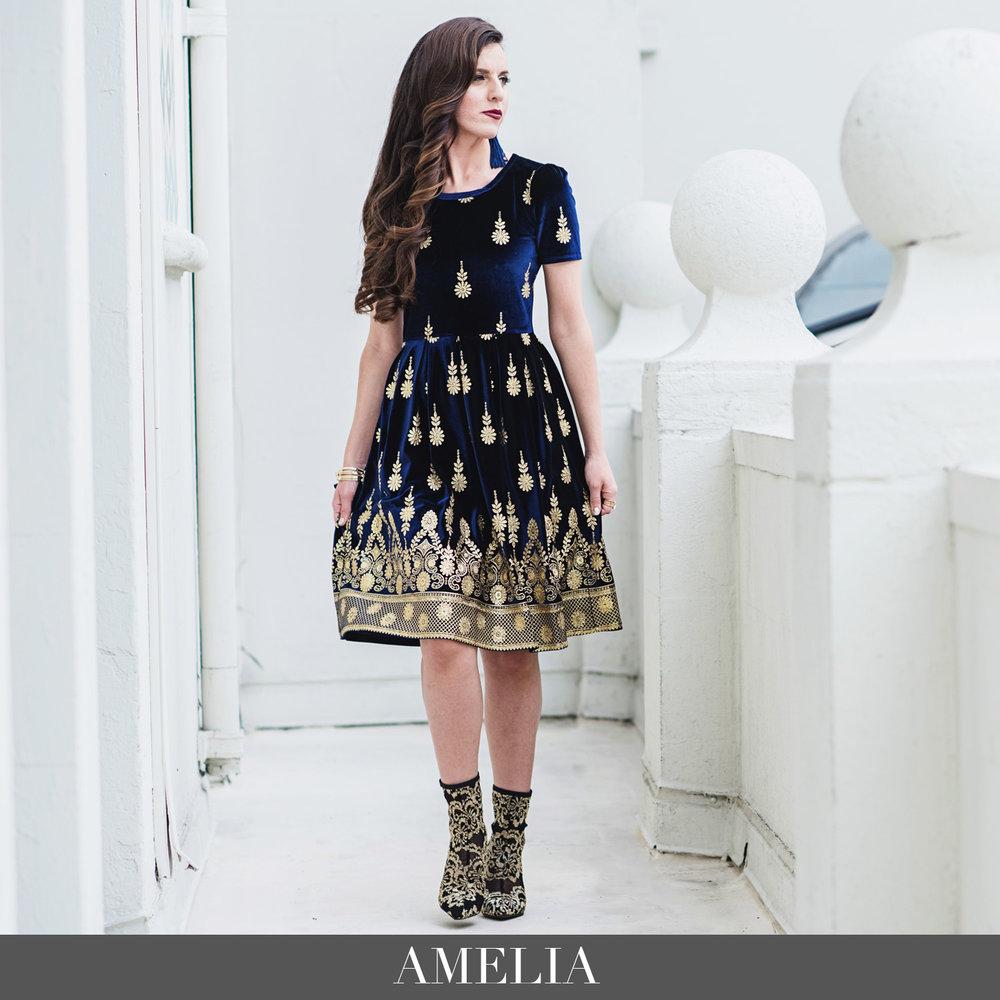 Elegant_Body Styles_amelia.jpg