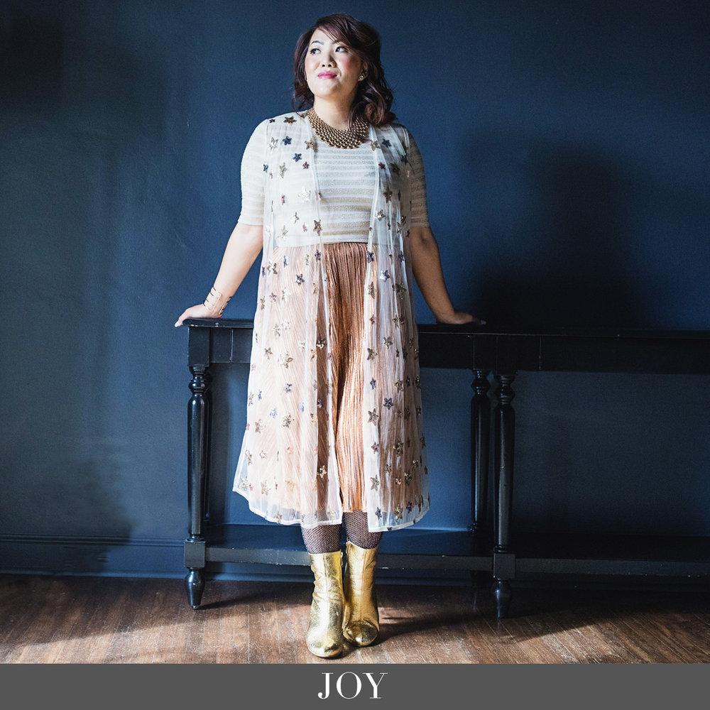 Elegant_Body Styles_joy.jpg