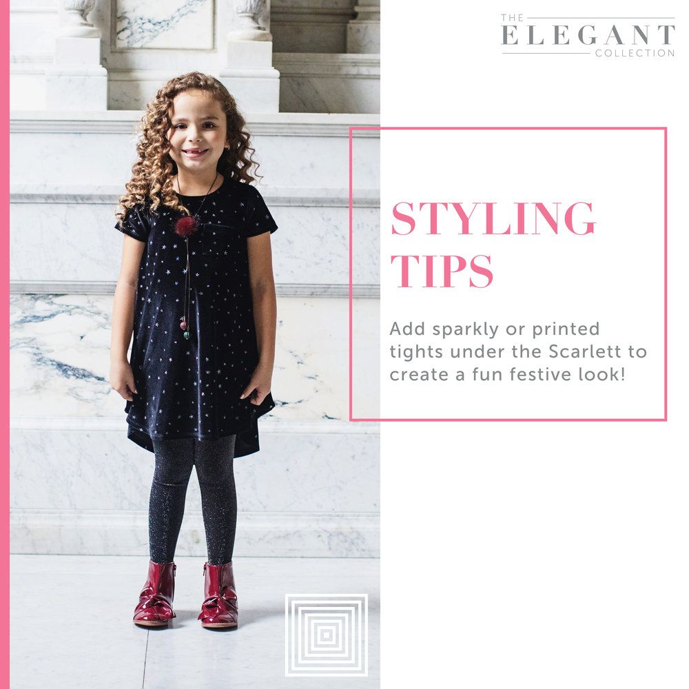 ELEGANT-STYLING TIPS v2.jpg