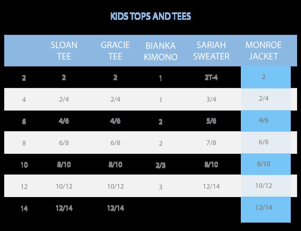 Size-Chart-MONROE-38.png