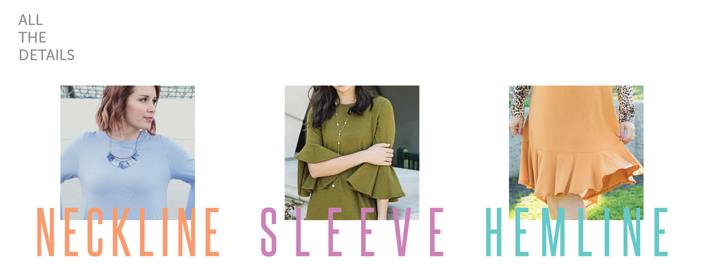 MAURIENE-STYLEFEATURE-LLR.COM-PARTS-05.png