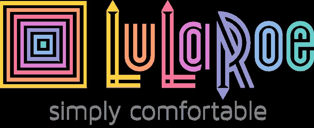 Lularoe Where Fashion Meets Comfort