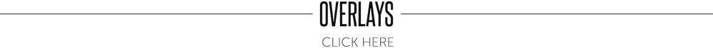 CELEBRATE 5 - OVERLAYS