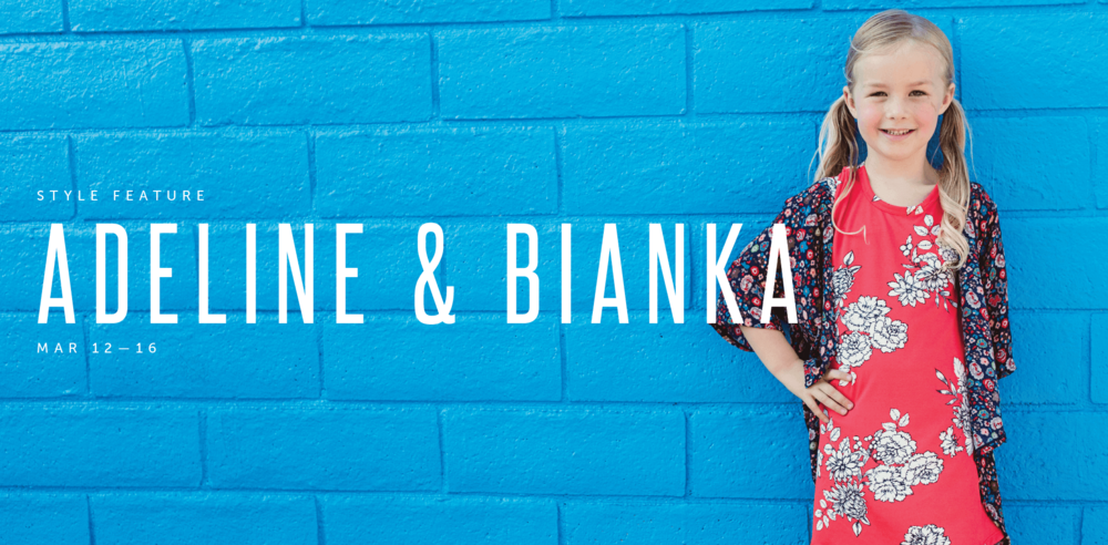 BIANKA-STYLEFEATURE-LLR.COM-PART-01.png