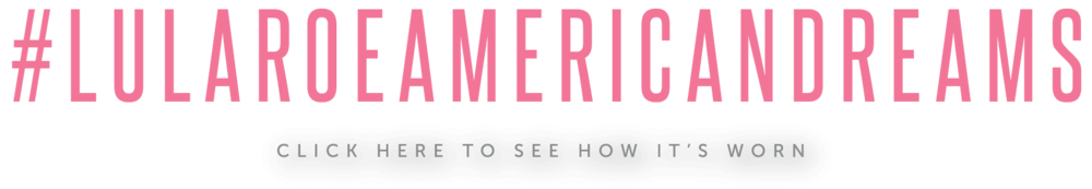 AmericanDreams-Web-June10-1-09.png