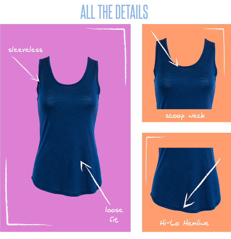 PRODUCT-amyDETAILS2.jpg