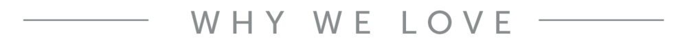 AmericanDreams-Web-June10-1-03.png