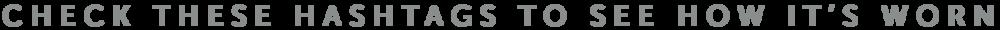LeggingsIrma-Web-Jun17-1-15.png