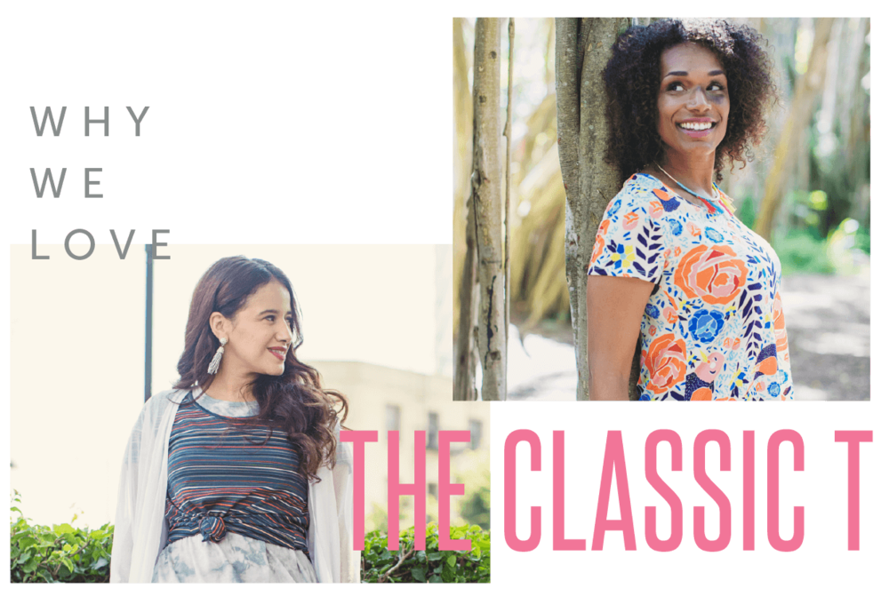 CLASSIC+MAXI-STYLEFEATURE-WEBPAGE-TEMPLATE-1_FIRST STYLE TITLE.png