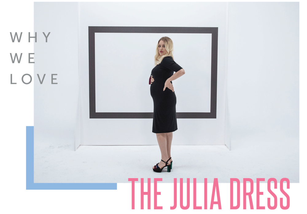 AMELIA+JILL-STYLEFEATURE-WEBPAGE-TEMPLATE-1_FIRST STYLE PHOTO.png
