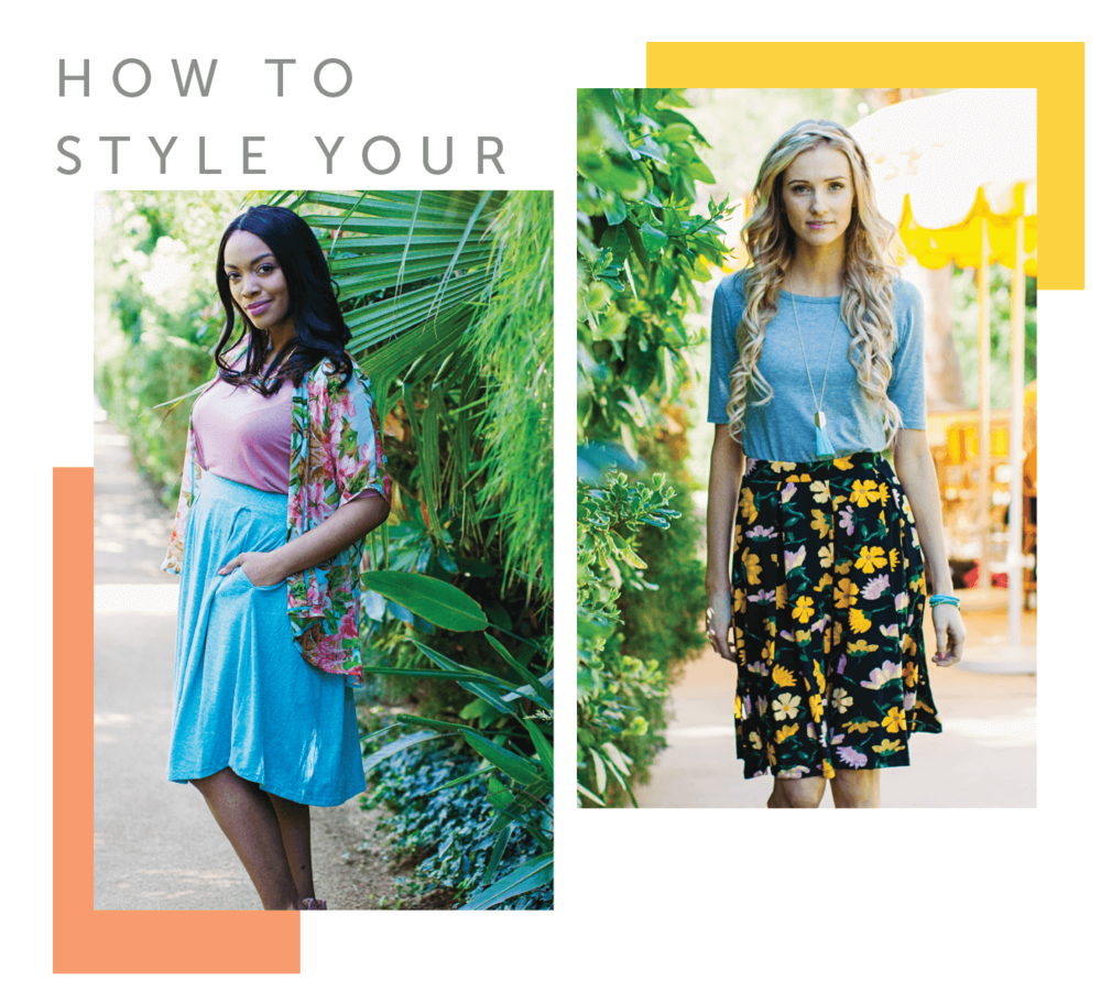 MADISON-STYLEFEATURE-LLR.COM-06.png
