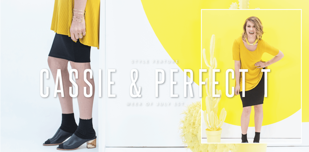 CASSIE&PERFECT.png