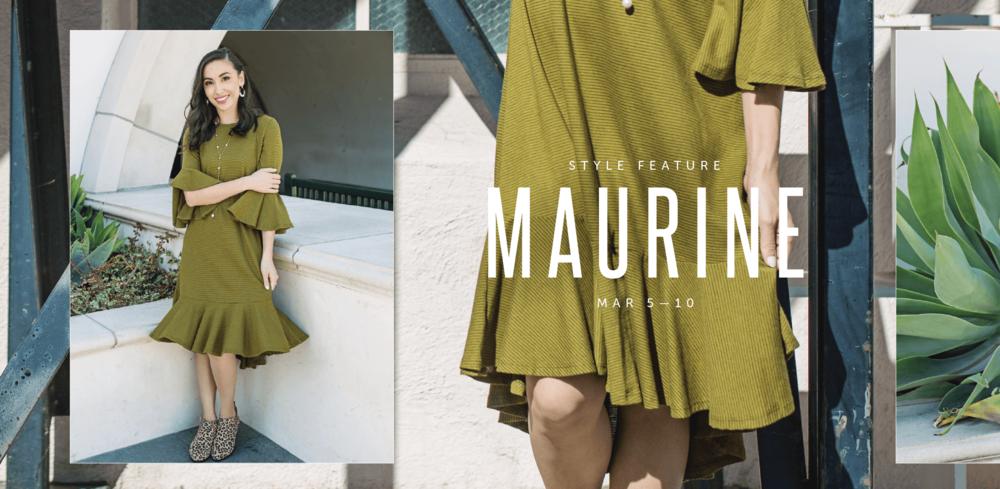 Maurine.png