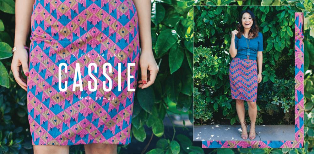CASSIE.png
