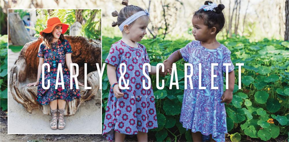 Carly&Scarlett.png