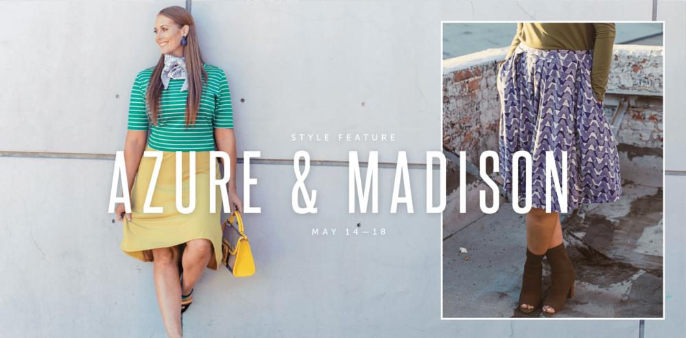 Azure&Madison.png