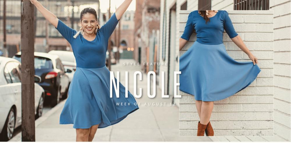 Nicole.png