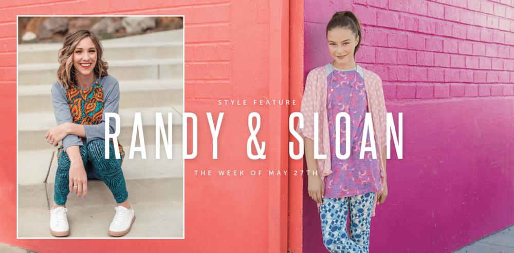 Randy&Sloan.png