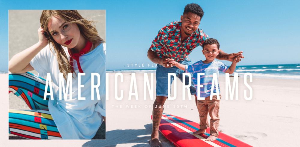 AmericanDreams.png