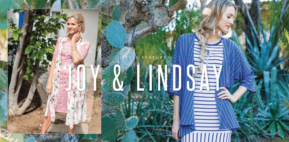 Joy & Lindsay.png
