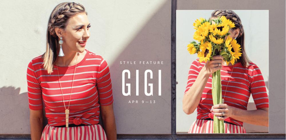 Gigi.png
