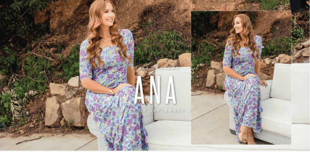 ANA-STYLEFEATURE-LLR.COM-01.png