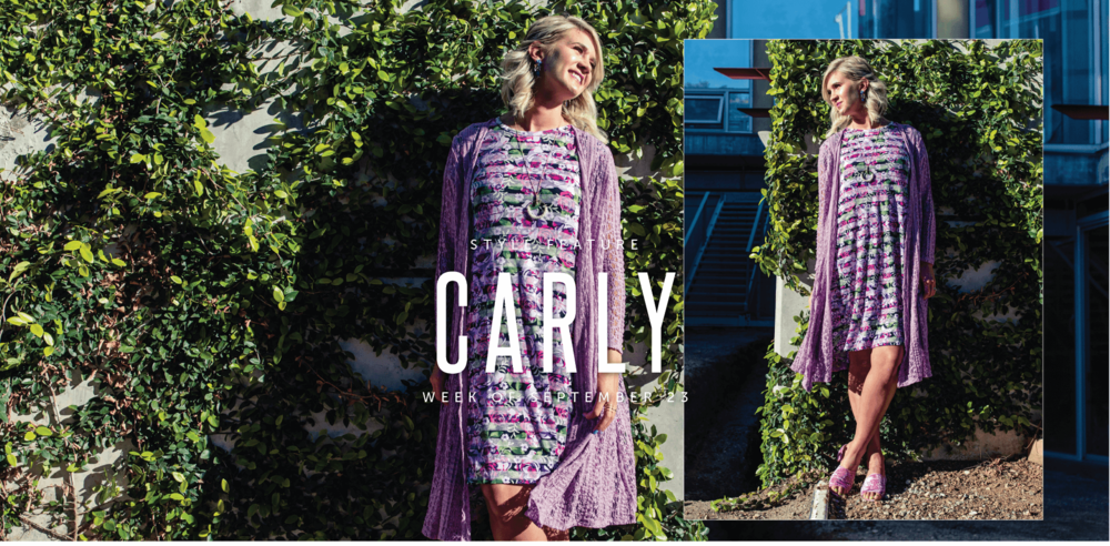 CARLY-STYLEFEATURE-LLR.COM-01.png