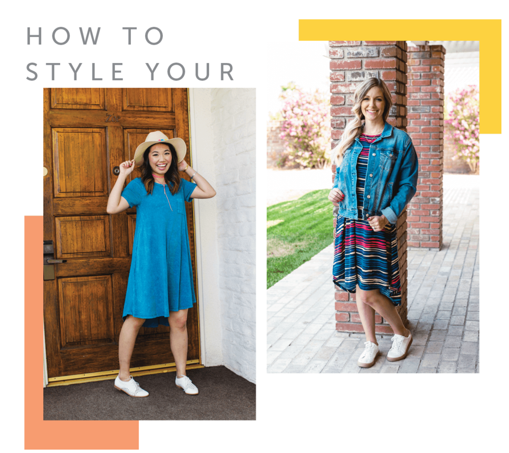 CARLY-STYLEFEATURE-LLR.COM-06.png