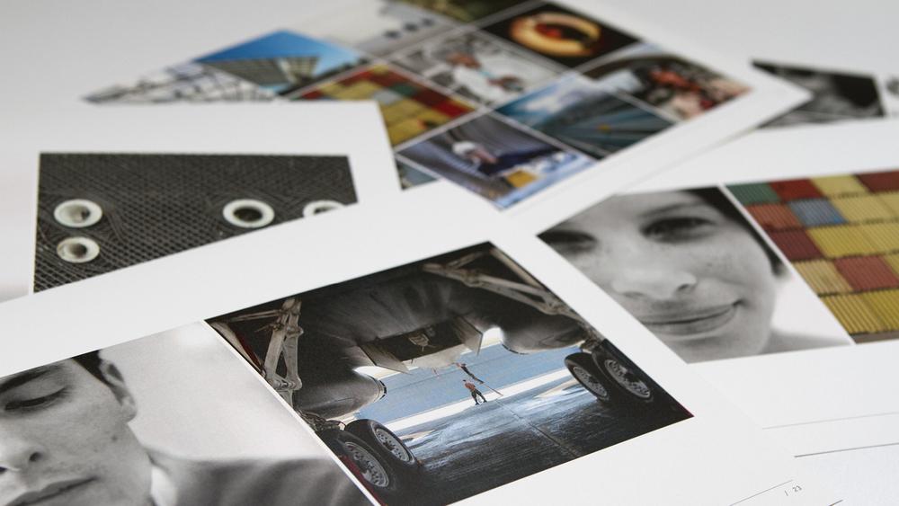 mincom5.studio.jpg