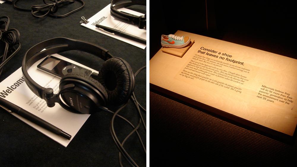 NikeCR8.studio.jpg