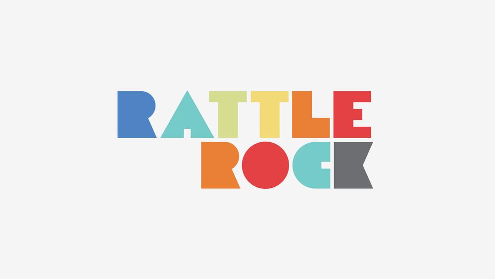 RattleRock2.studio.jpg