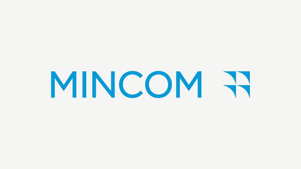 mincom7.studio.jpg