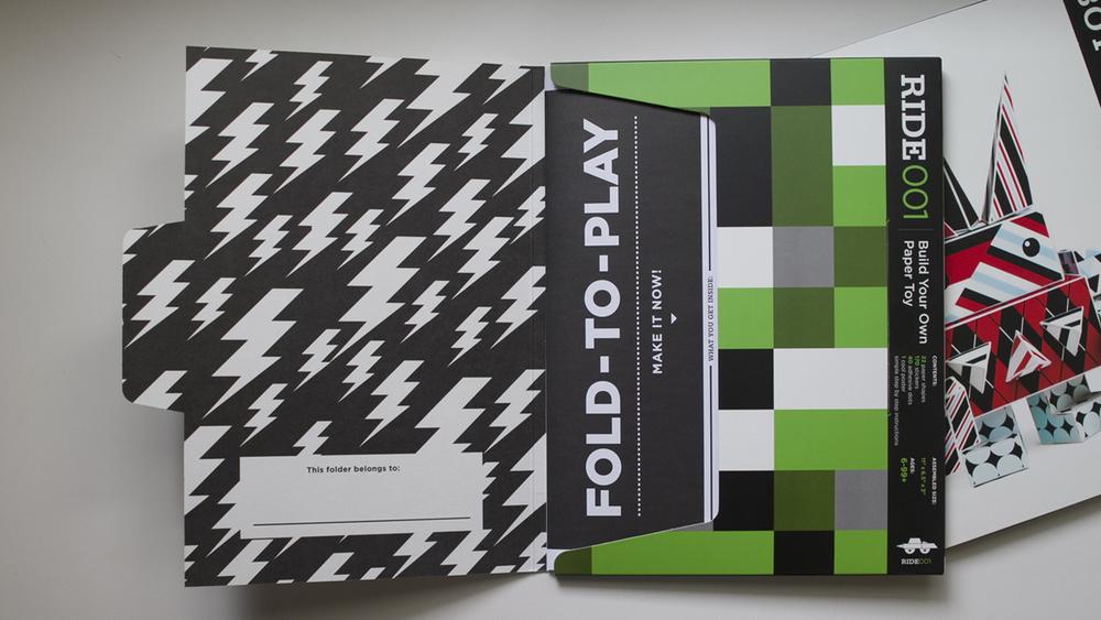 PaperPunk20.studio.jpg