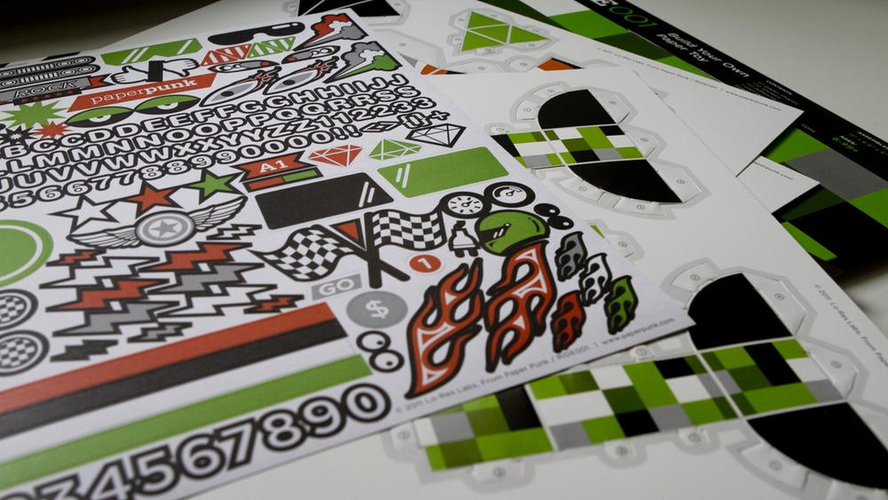 PaperPunk23.studio.jpg