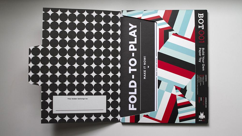 PaperPunk14.studio.jpg