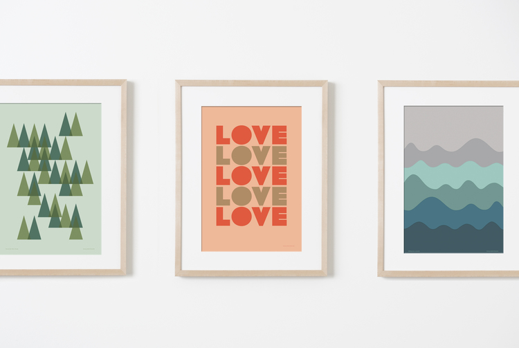 happy framing order before december 4 2014 and get it in time for the holidays