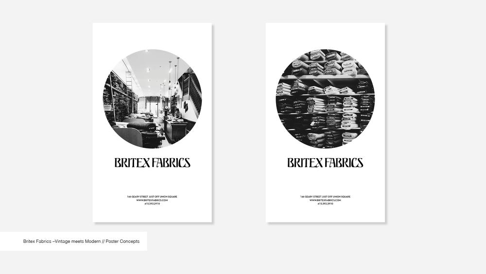 HB_STUDIO_BritexFabrics11.jpg