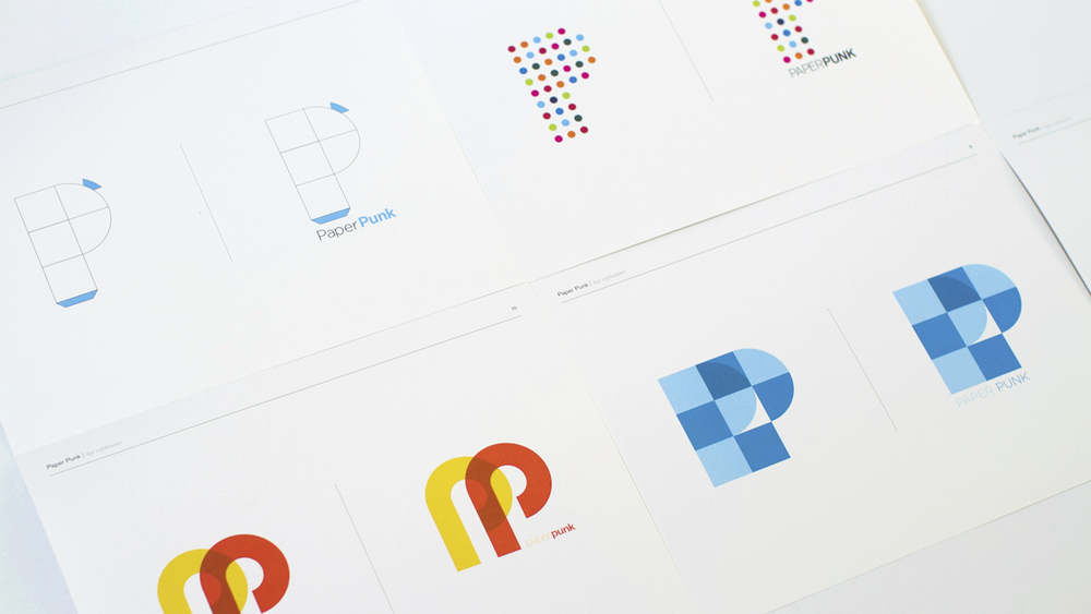 PaperPunk9.studio.jpg